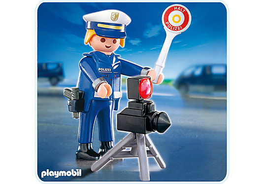 http://media.playmobil.com/i/playmobil/4669-A_product_detail/(4902) Policier et radar