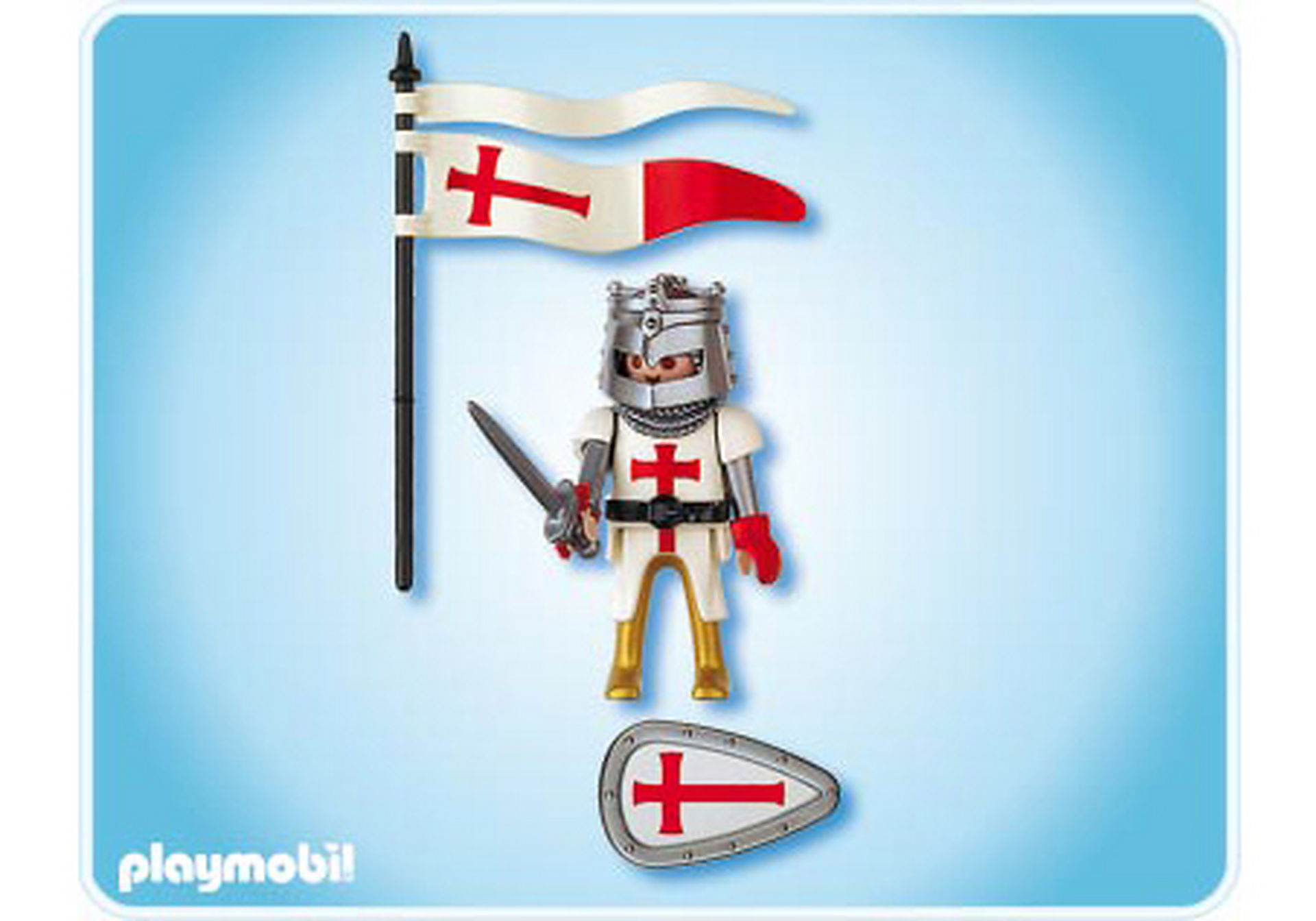 http://media.playmobil.com/i/playmobil/4670-A_product_box_back/Crusader