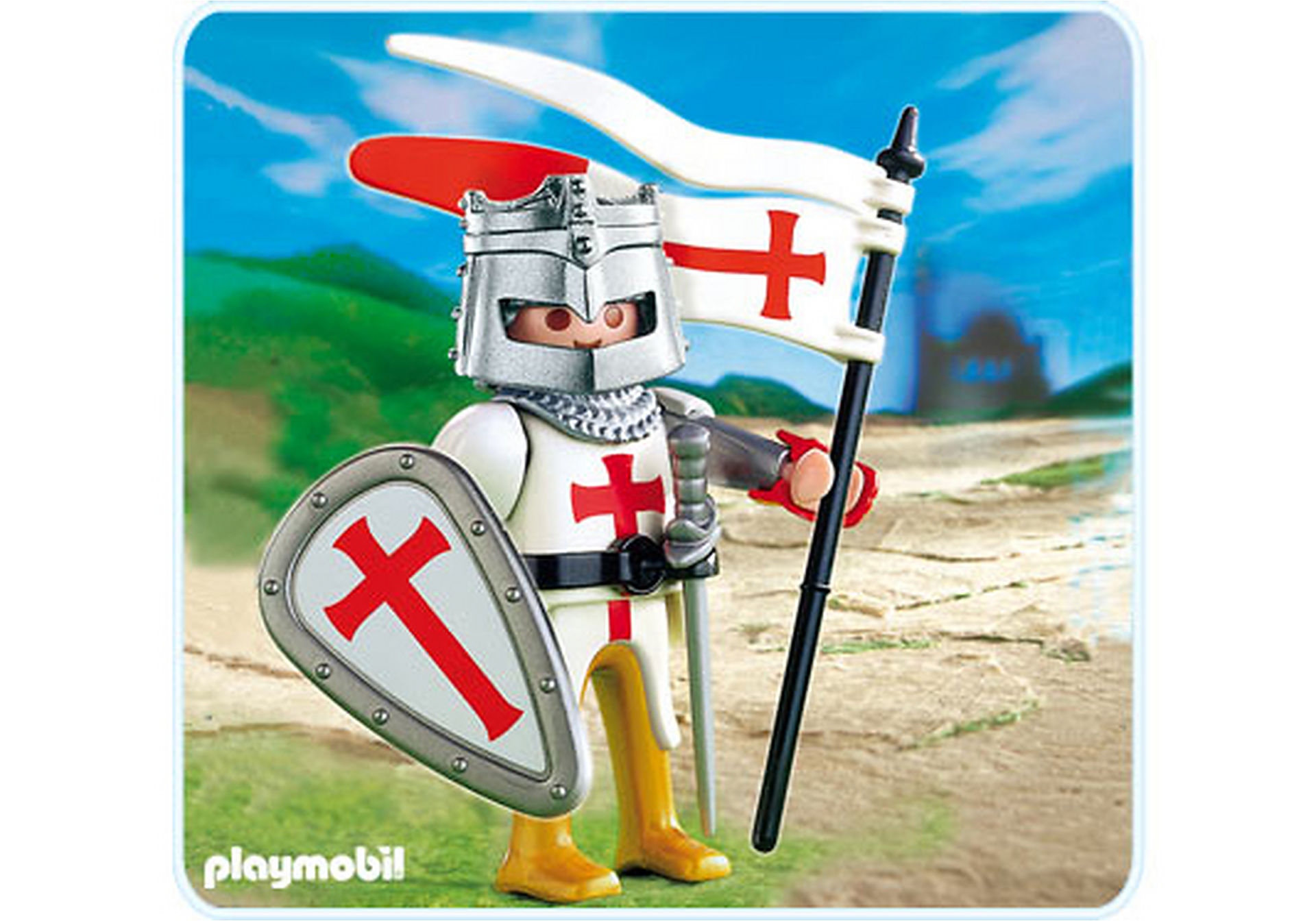 4670-A Crusader zoom image1