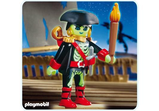 http://media.playmobil.com/i/playmobil/4671-A_product_detail/Pirate fantôme