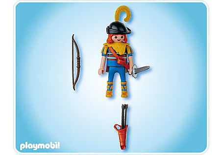 http://media.playmobil.com/i/playmobil/4672-A_product_box_back/Archer