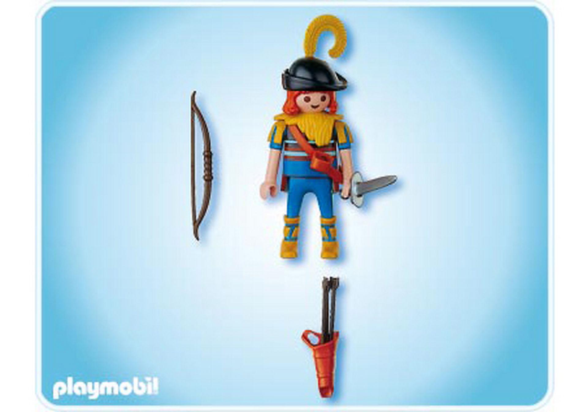 http://media.playmobil.com/i/playmobil/4672-A_product_box_back/Bogenschütze