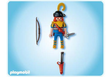 http://media.playmobil.com/i/playmobil/4672-A_product_box_back/Bogenschütze