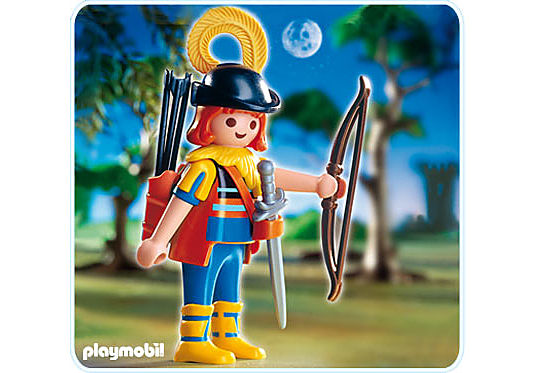 http://media.playmobil.com/i/playmobil/4672-A_product_detail/Archer
