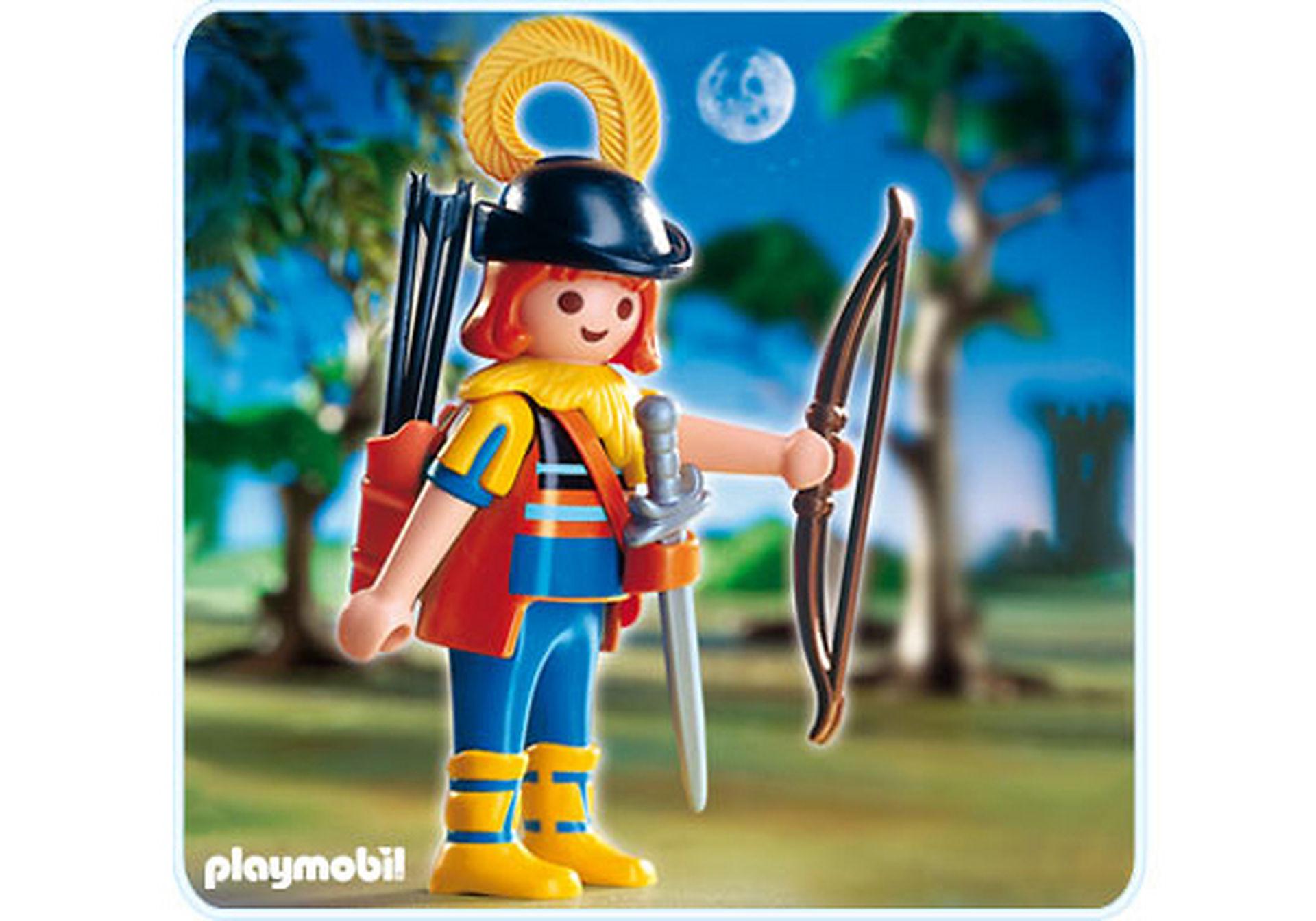 http://media.playmobil.com/i/playmobil/4672-A_product_detail/Bogenschütze
