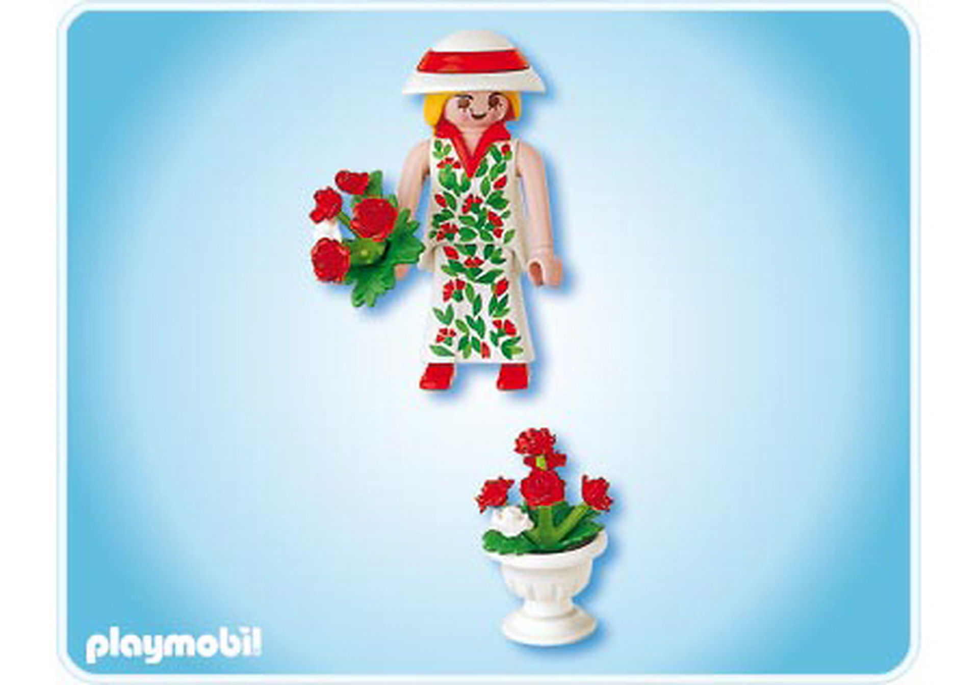 http://media.playmobil.com/i/playmobil/4673-A_product_box_back/Dame aux roses