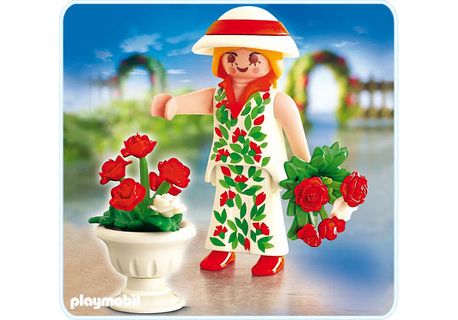 http://media.playmobil.com/i/playmobil/4673-A_product_detail/Dame aux roses
