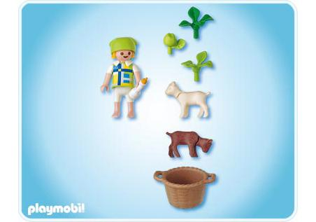 http://media.playmobil.com/i/playmobil/4674-A_product_box_back/Girl with Baby Goats