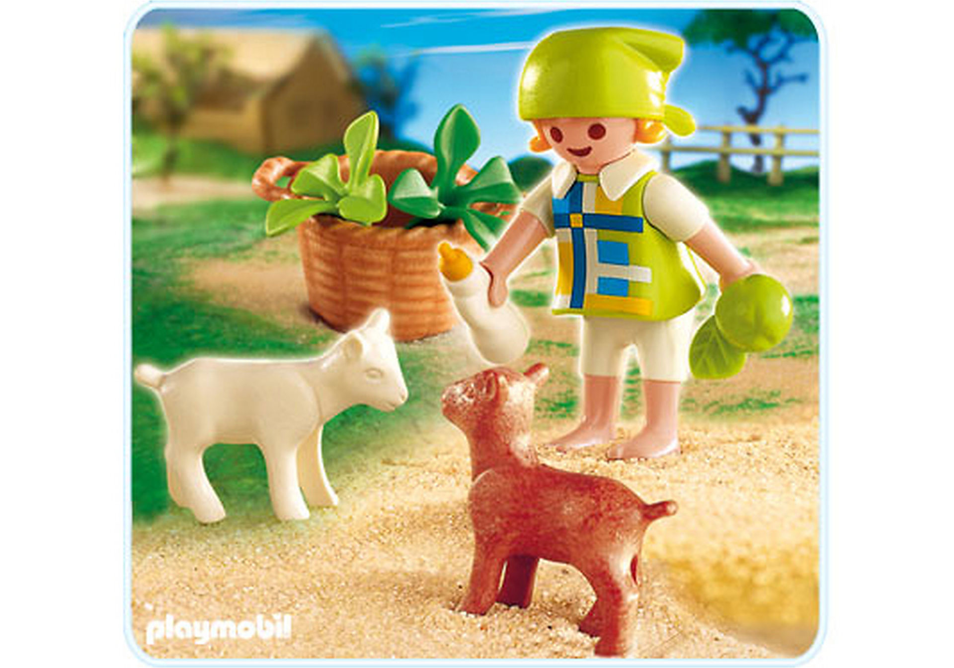 http://media.playmobil.com/i/playmobil/4674-A_product_detail/Mädchen mit Zicklein