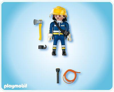 http://media.playmobil.com/i/playmobil/4675-A_product_box_back/Feuerwehrmann
