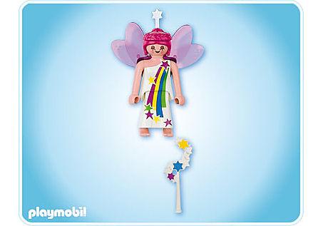 http://media.playmobil.com/i/playmobil/4676-A_product_box_back/Fée