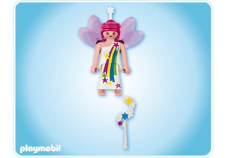http://media.playmobil.com/i/playmobil/4676-A_product_box_back/Sternchenfee