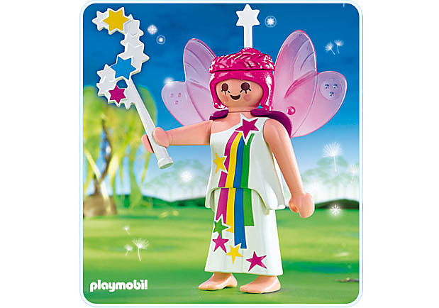 http://media.playmobil.com/i/playmobil/4676-A_product_detail/Sternchenfee