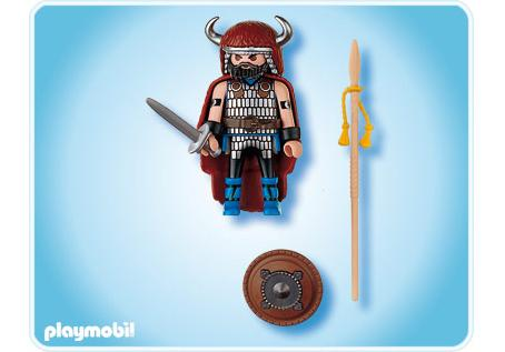http://media.playmobil.com/i/playmobil/4677-A_product_box_back/Guerrier barbare