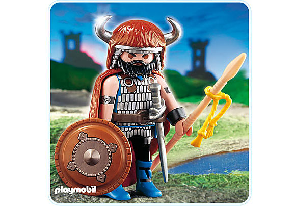 http://media.playmobil.com/i/playmobil/4677-A_product_detail/Barbarenhäuptling