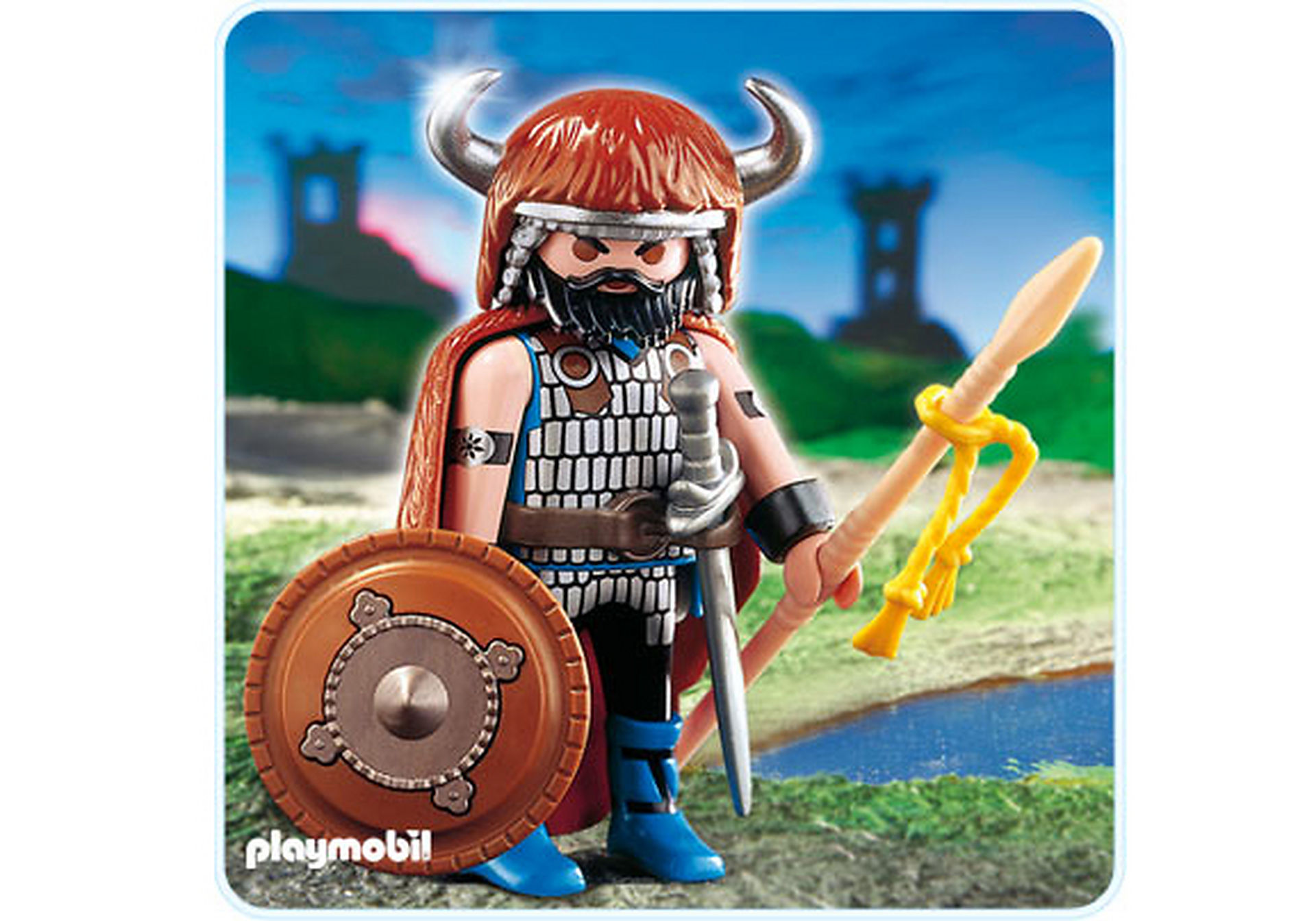 http://media.playmobil.com/i/playmobil/4677-A_product_detail/Guerrier barbare