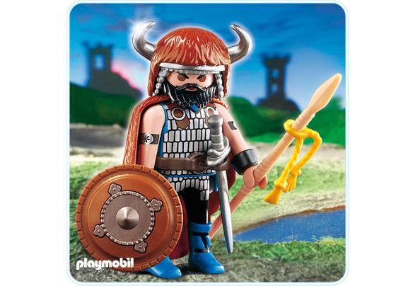 http://media.playmobil.com/i/playmobil/4677-A_product_detail