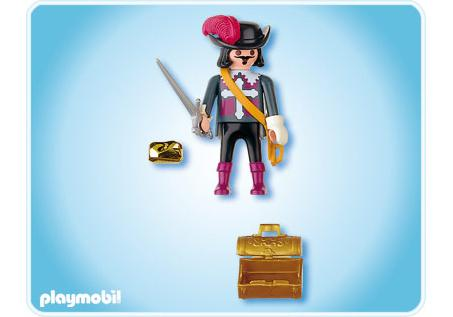 http://media.playmobil.com/i/playmobil/4678-A_product_box_back/Mousquetaire