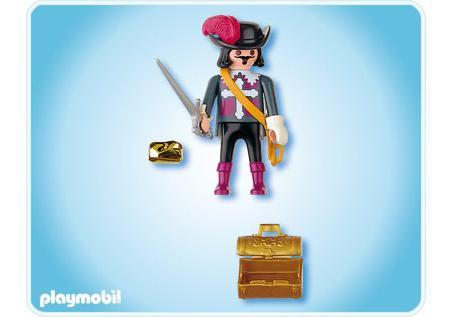 http://media.playmobil.com/i/playmobil/4678-A_product_box_back/Musketier