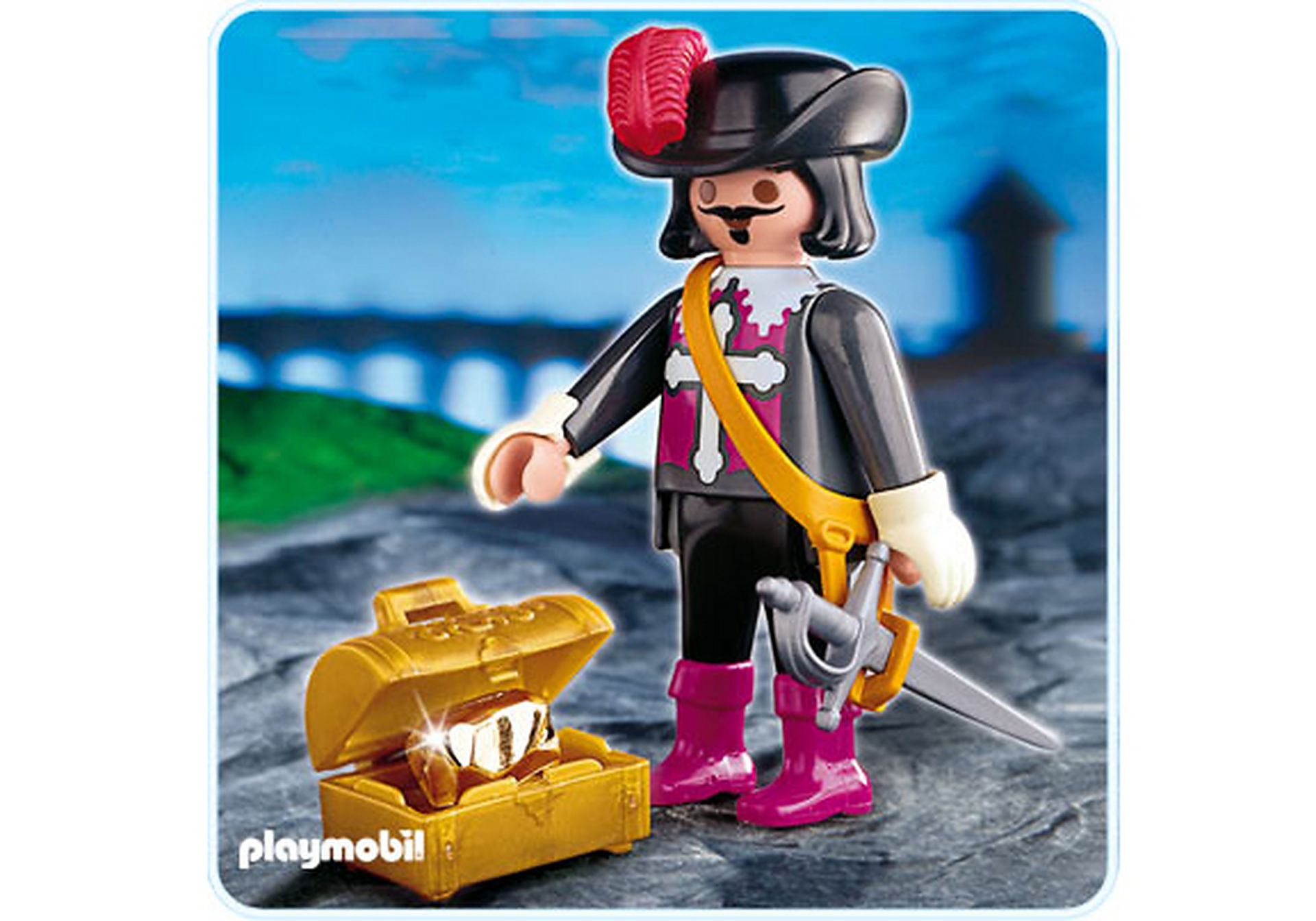 http://media.playmobil.com/i/playmobil/4678-A_product_detail/Mousquetaire