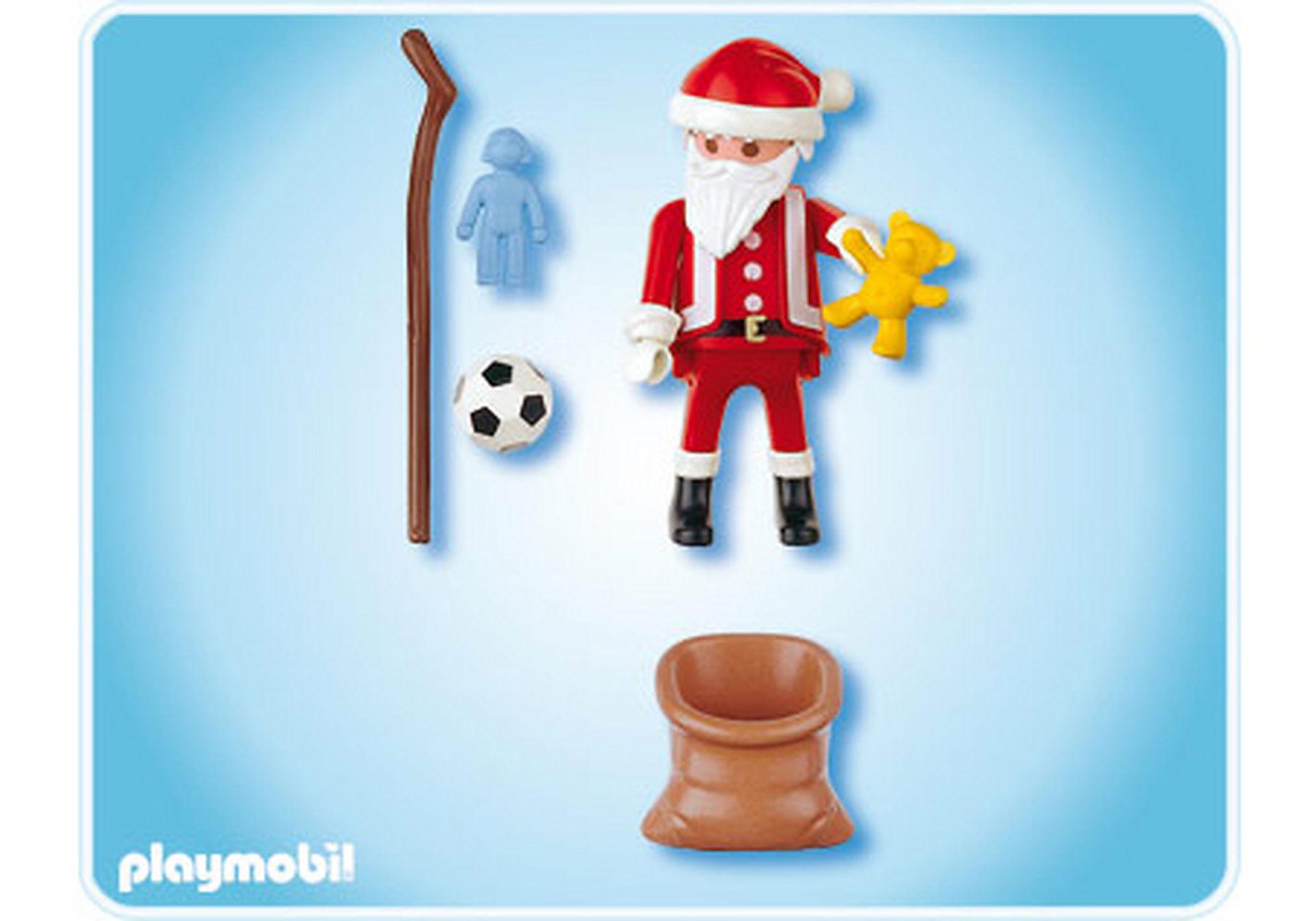 4679-A Weihnachtsmann zoom image2