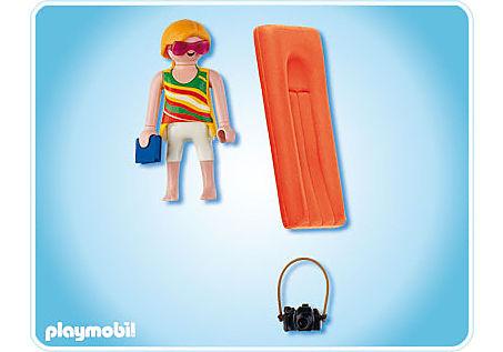 http://media.playmobil.com/i/playmobil/4681-A_product_box_back/Touriste avec matelas pneumatique