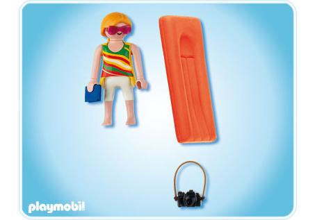 http://media.playmobil.com/i/playmobil/4681-A_product_box_back/Touriste avec matelas pneumatique