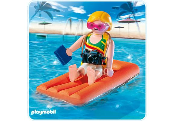 http://media.playmobil.com/i/playmobil/4681-A_product_detail/Frau auf Luftmatratze