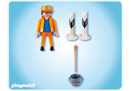 http://media.playmobil.com/i/playmobil/4682-A_product_box_back/Straßenbauarbeiter