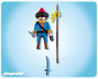 http://media.playmobil.com/i/playmobil/4683-A_product_box_back/Cosaque