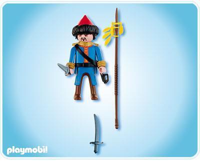 http://media.playmobil.com/i/playmobil/4683-A_product_box_back/Kosakenkämpfer