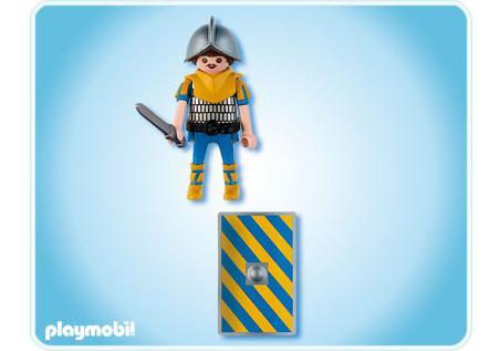 http://media.playmobil.com/i/playmobil/4684-A_product_box_back/Garde avec épée