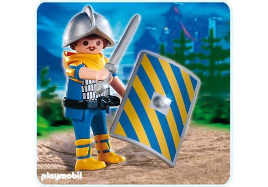http://media.playmobil.com/i/playmobil/4684-A_product_detail/Garde avec épée