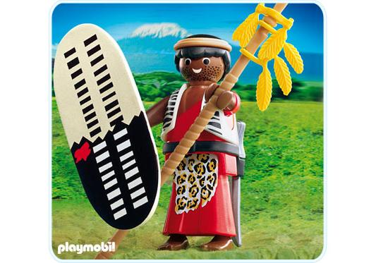 http://media.playmobil.com/i/playmobil/4685-A_product_detail/Guerrier Massaï