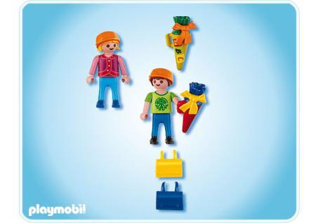 http://media.playmobil.com/i/playmobil/4686-A_product_box_back/Ecoliers avec pochettes surprises
