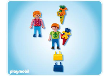 http://media.playmobil.com/i/playmobil/4686-A_product_box_back
