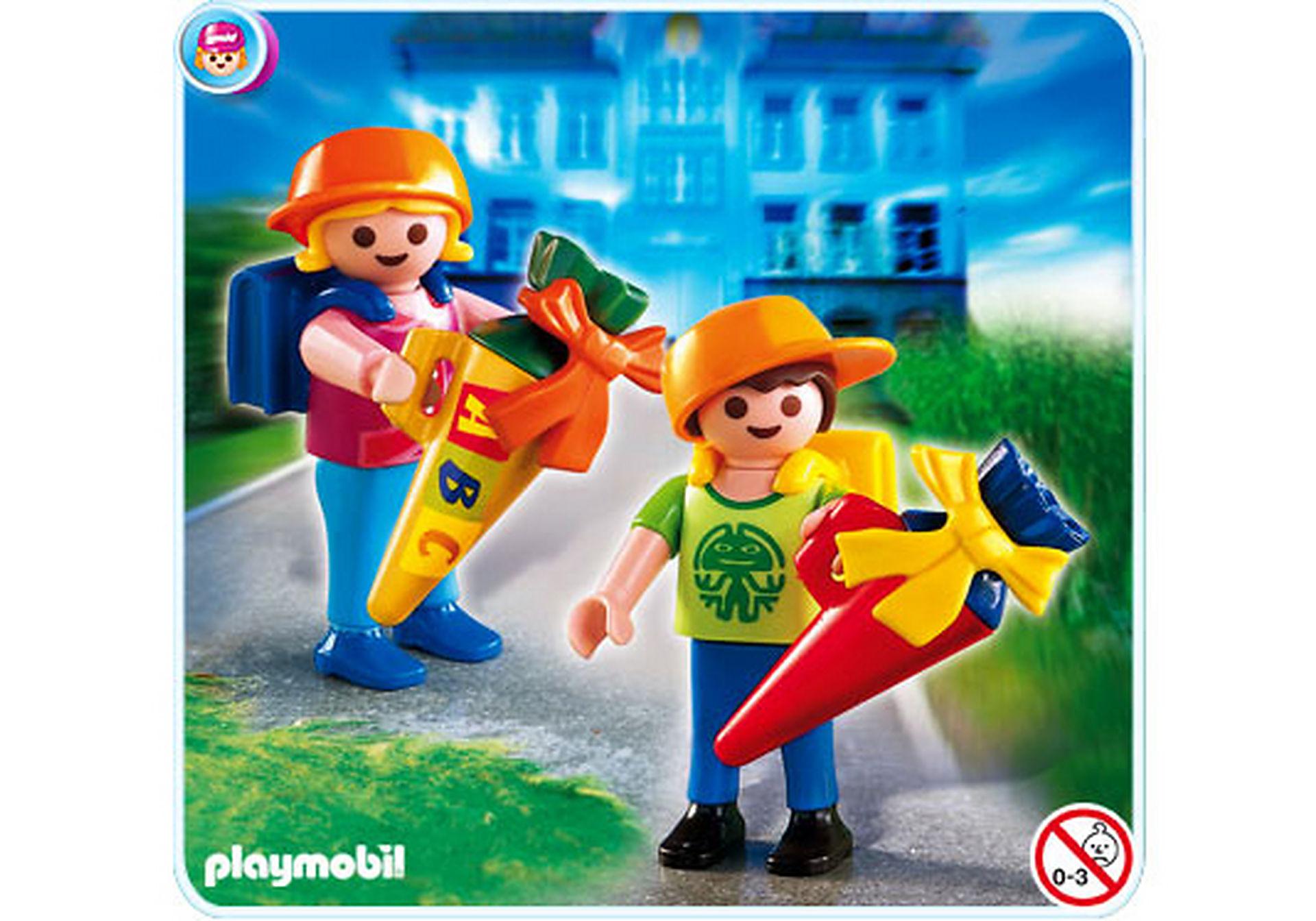 http://media.playmobil.com/i/playmobil/4686-A_product_detail/ABC-Schützen