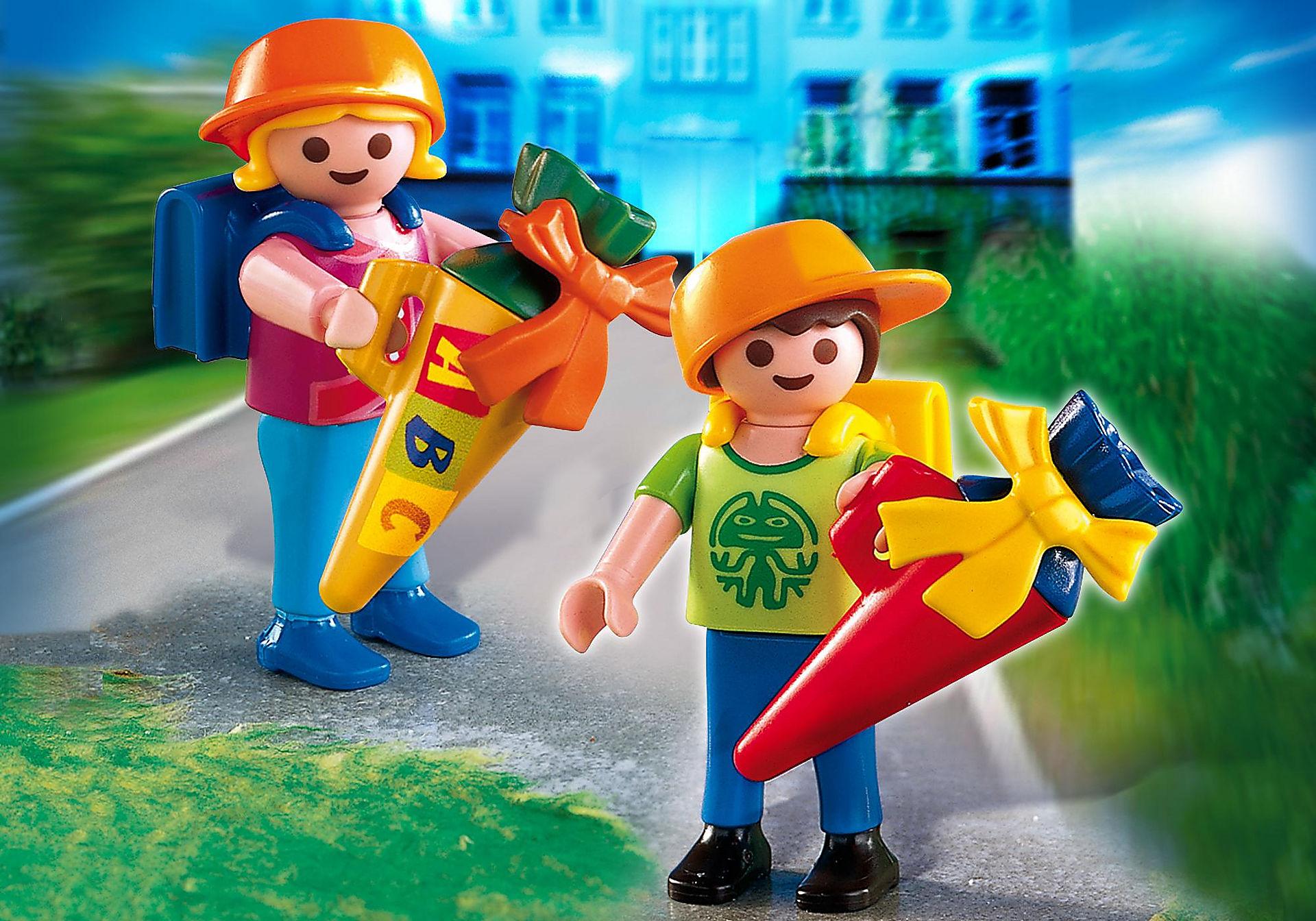 4686 ABC-Schützen zoom image1