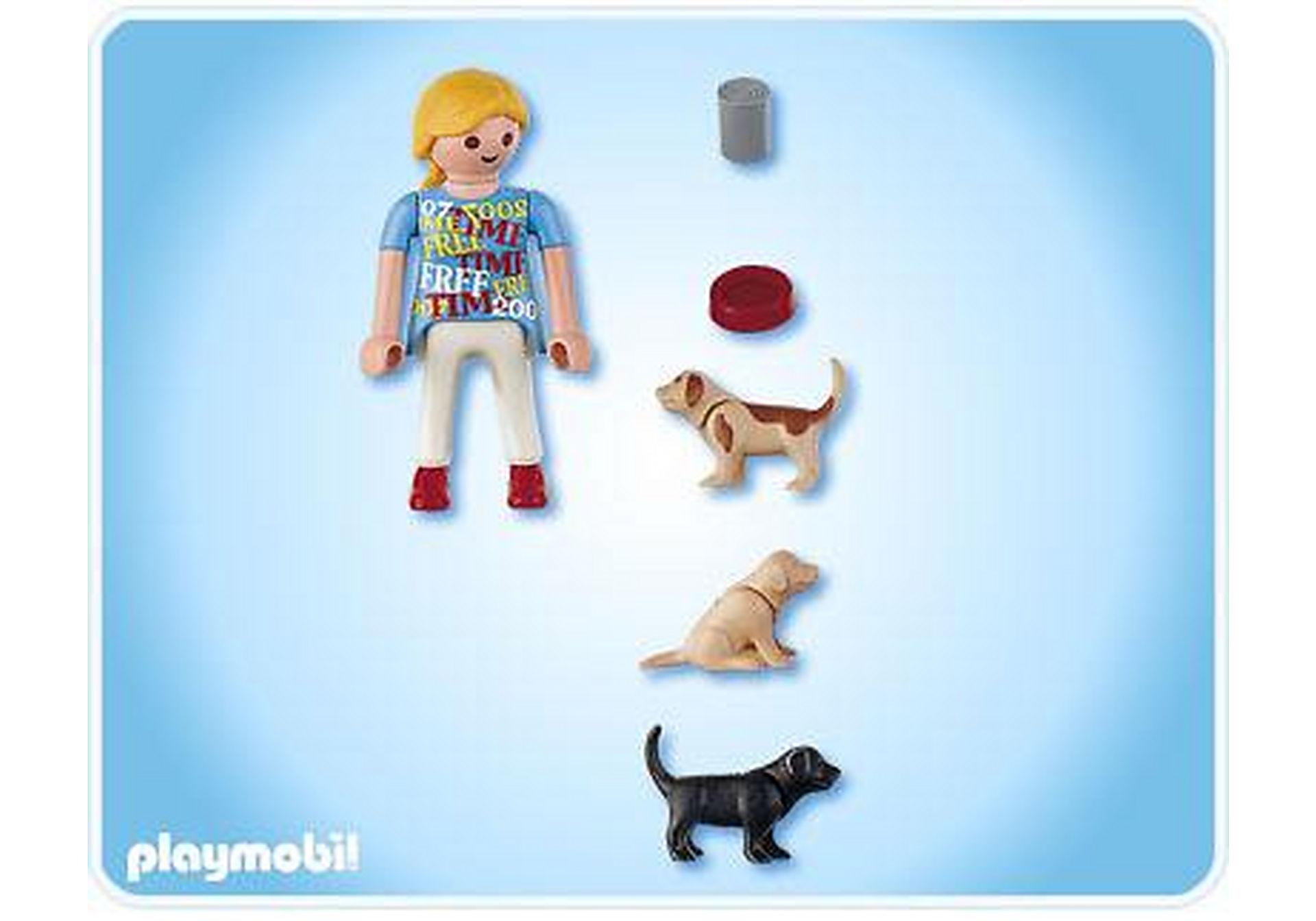 http://media.playmobil.com/i/playmobil/4687-A_product_box_back/Frau mit Welpen
