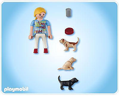 http://media.playmobil.com/i/playmobil/4687-A_product_box_back/Maman et chiots