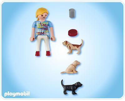 http://media.playmobil.com/i/playmobil/4687-A_product_box_back