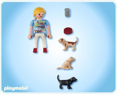 http://media.playmobil.com/i/playmobil/4687-A_product_box_back