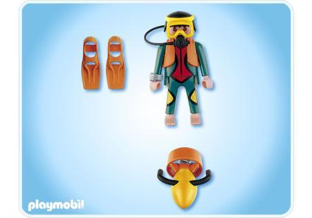 http://media.playmobil.com/i/playmobil/4688-A_product_box_back/Plongeur avec propulseur nautique
