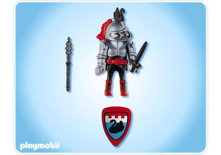 http://media.playmobil.com/i/playmobil/4689-A_product_box_back/Chevalier du Cygne noir