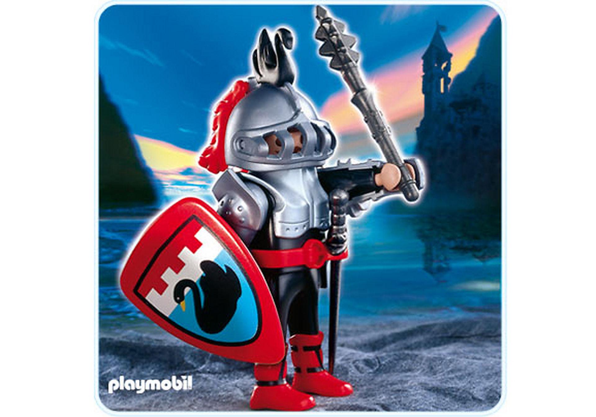 http://media.playmobil.com/i/playmobil/4689-A_product_detail/Schwanenritter