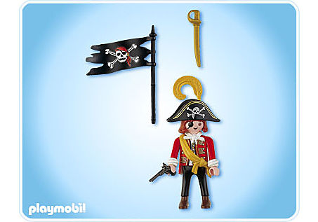 http://media.playmobil.com/i/playmobil/4690-A_product_box_back/Pirate avec drapeau