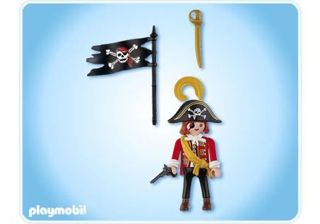 http://media.playmobil.com/i/playmobil/4690-A_product_box_back