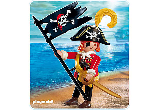 http://media.playmobil.com/i/playmobil/4690-A_product_detail/Pirate avec drapeau