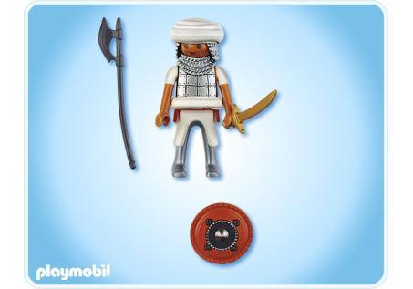 http://media.playmobil.com/i/playmobil/4691-A_product_box_back/Arabischer Krieger