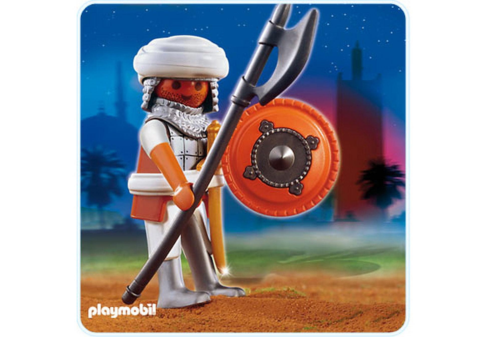 http://media.playmobil.com/i/playmobil/4691-A_product_detail/Arabischer Krieger